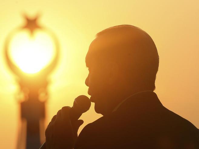 Turchia,  le opposizioni:    «Resisteremo, sconfiggere Erdogan si può»