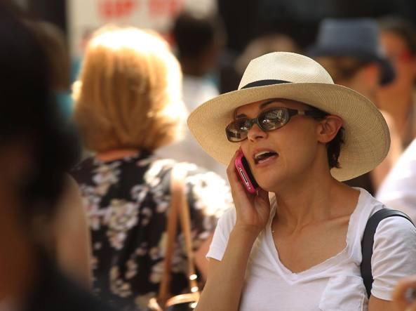 Antitrust: sanzioni per 9 milioni a compagnie telefoniche