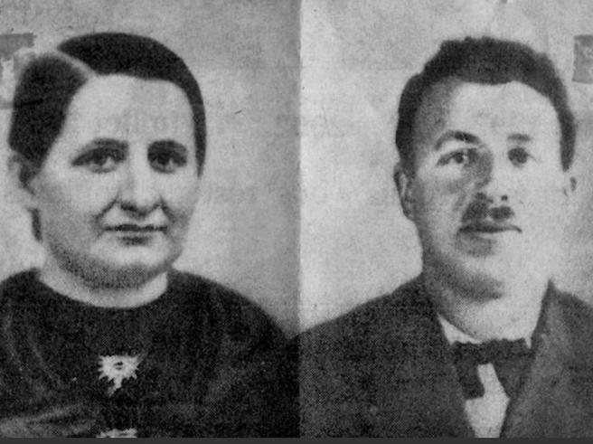 Scomparsi 75 anni fa: i corpi di una coppia di svizzeri trovati in un ghiacciaio