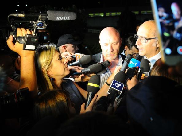 Yara Gambirasio, è il giorno della verità per Bossetti