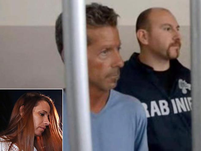 Yara,  confermato l'ergastolo per BossettiIl ritratto: la banalità del male |Immagini