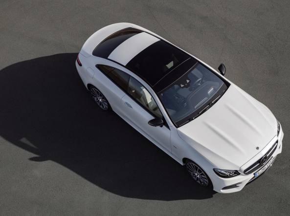 Mercedes: richiamo per 3 milioni di vetture diesel