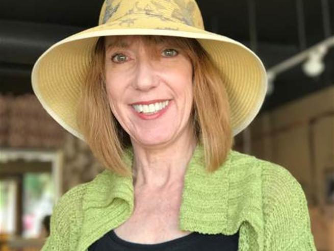 Dopo la diagnosi di melanoma: «La mia parrucchiera mi ha salvato»