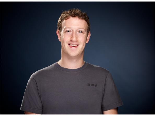 vuoi vestirti come zuckerberg le sue t shirt grigie made
