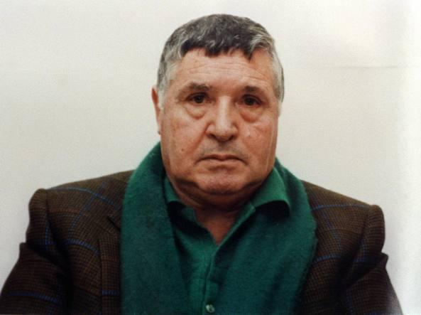 Brancaccio: 34 arresti, in manette Pietro Tagliavia capo del mandamento