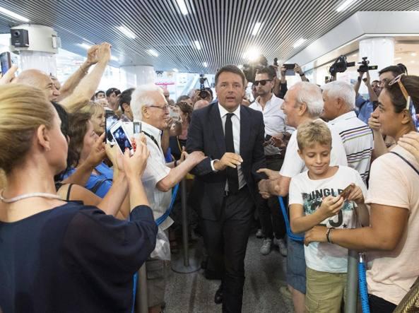 Cassano, un altro centrista verso Berlusconi