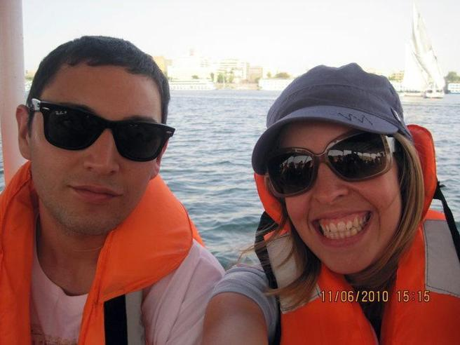 Sardegna,  il fidanzato omicida: «Mi ha rimproverato per il tavolo sporco, l'ho uccisa»