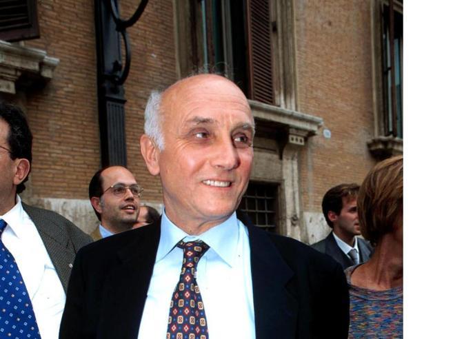 È morto Bianchi, ex presidente Acli   Mattarella: da sempre  al servizio della comunità