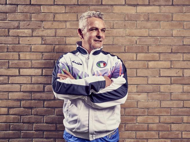 Baggio e la finale col Brasile:  «Quel rigore fa sempre male» Guarda il video |La fotostoria