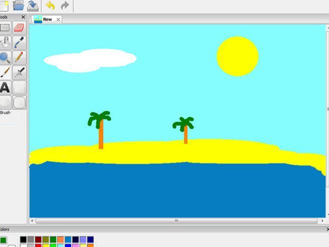 Microsoft manda in pensione Paint. Ecco i software che non usiamo più