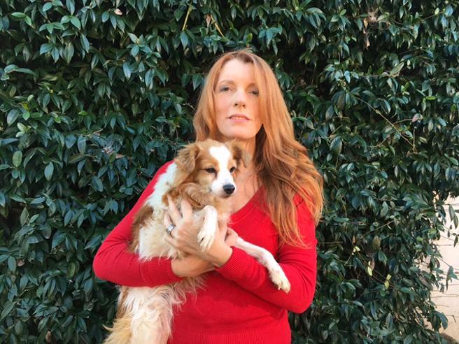 Michela Vittoria Brambilla: «Noi animalisti un partito autonomo»