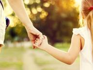 Leucemia: se non c'è donatore  per il trapianto, via libera ai genitori