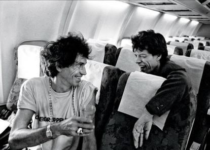 Mick Jagger Nuova Fiamma Lei 232 La 22enne Noor Alfallah