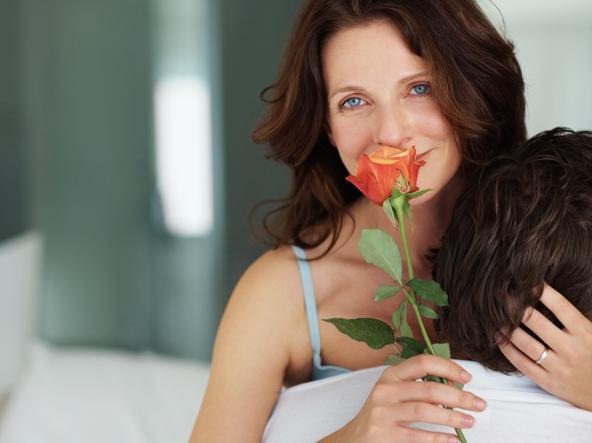Film di celebrita nude sexy images 4