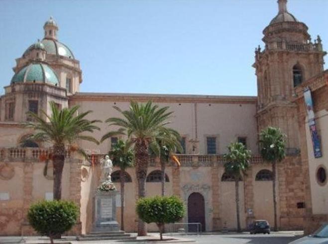 Affitti low cost: Mazara del Vallo e Marsala in testa alla classifica delle dieci località più convenienti in agosto
