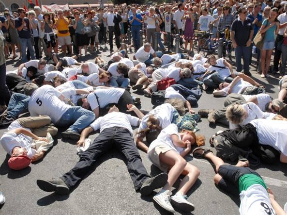 2 agosto 1980: oggi l'anniversario della strage di Bologna