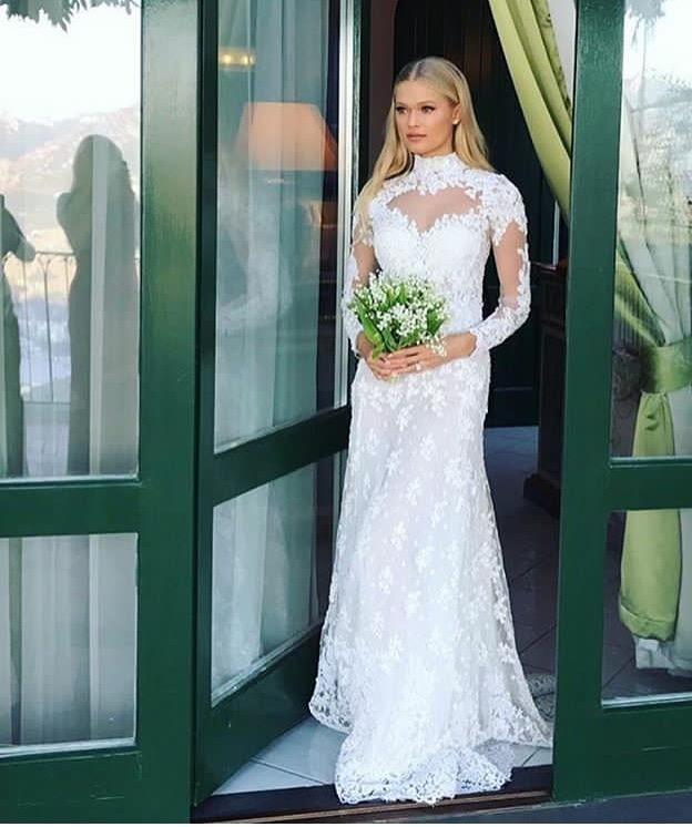 sposa normanna - Russo, Carla Maria - Ebook - ibsit