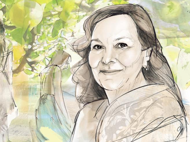 Clara Sánchez, narratrice dal tocco lieve di sentimenti e  storia