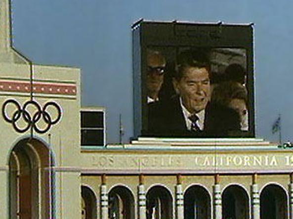 Olimpiadi, accordo raggiunto tra Parigi e Los Angeles