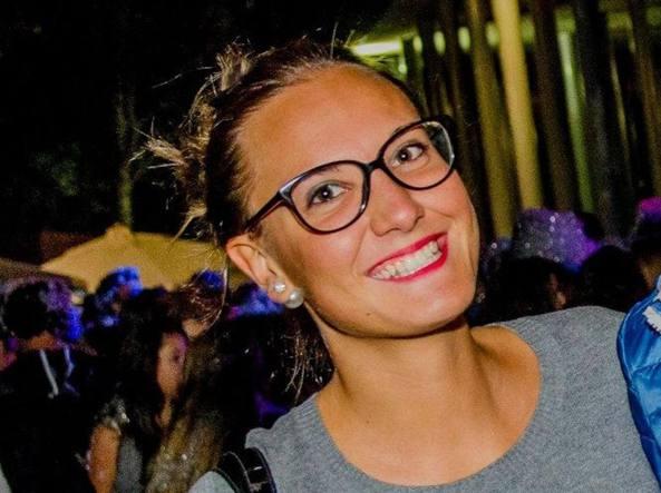 Francesco Mazzega ha ucciso Nadia Orlando a Dignano, corpo portato a Palmanova