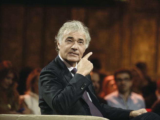 Giletti: «Dopo 30 anni addio Rai, rifarò l'Arena su La7. Non potevo abdicare alla dignità»La carriera|Scontri in tv: video