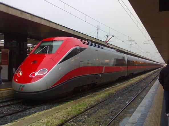 trenitalia, multa da 5 milioni: treni economici nascosti ai