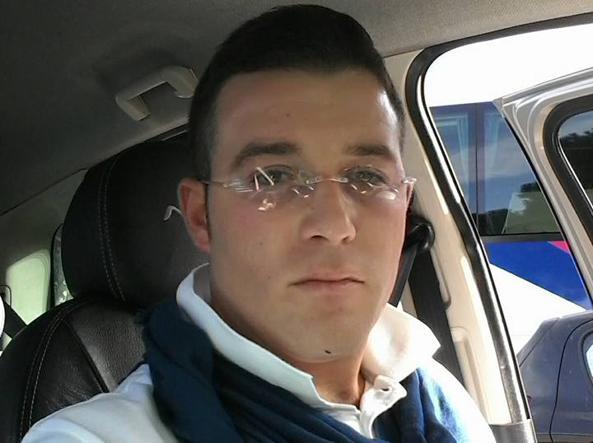 Usa, turista napoletano assassinato a Little Rock