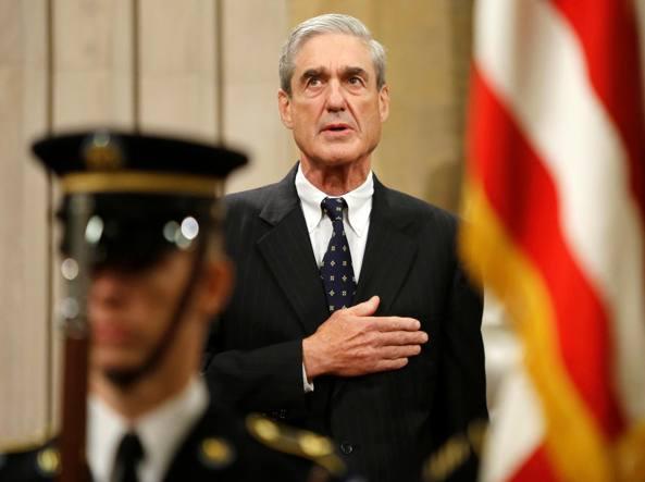 Il procuratore Mueller accelera ancora sul Russiagate