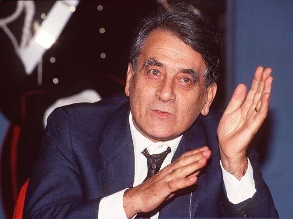 Roma, è morto il giudice Renato Squillante