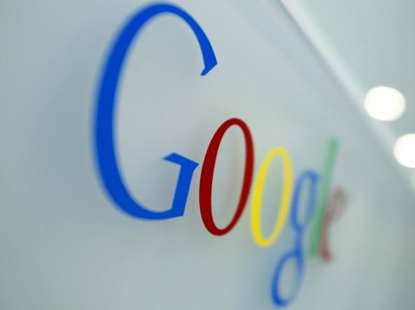 Google licenzia ingegnere email sessista