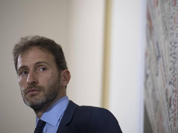 Blog di Grillo sotto attacco: garante della privacy apre un'inchiesta