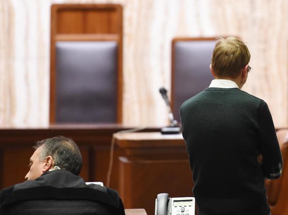 Omicidio Garlasco, parla la mamma di Chiara