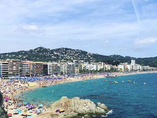 Spagna,  italiano muore dopo aggressione in discoteca: «Picchiato  da tre russi»