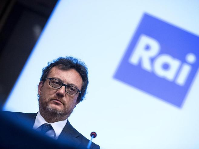 Quei  5,6 milioni di italiani in più che pagano il canone Rai