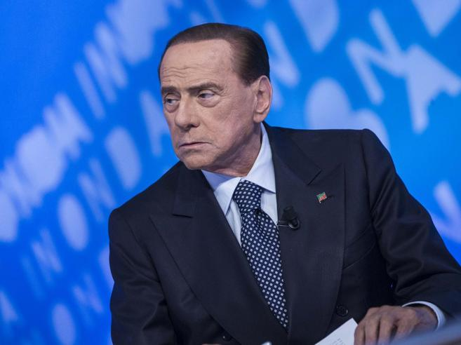 Berlusconi e le alleanze  Appello a Meloni e Alfano: in Sicilia si vince solo se siamo uniti