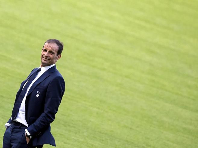 Juventus battuta |  supercoppa alla Lazio |    il gol del 3-2 segnato nei tempi di recupero