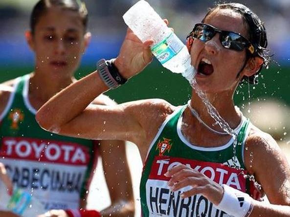 Ines Henriques