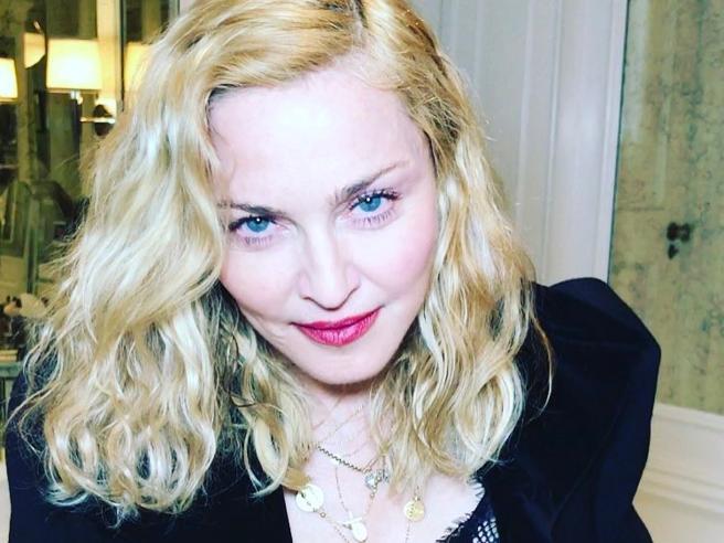 16 agosto 1958: nasceva Madonna, la regina del pop