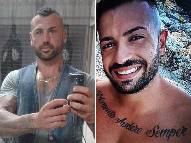 Cagliari, gommone sugli scogli: morti due giovani foto