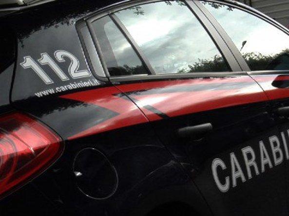 Torino, 15enne si uccide con fucile del padre