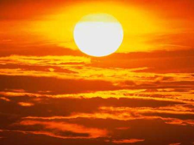 Lo conferma anche la Nasa: è stato il luglio più caldo dal 1880