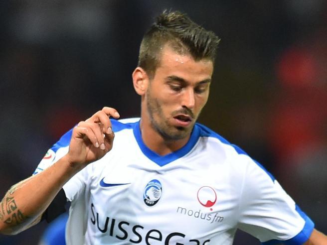 Juventus, Spinazzola sempre più vicino, Keita rottura totale con la Lazio
