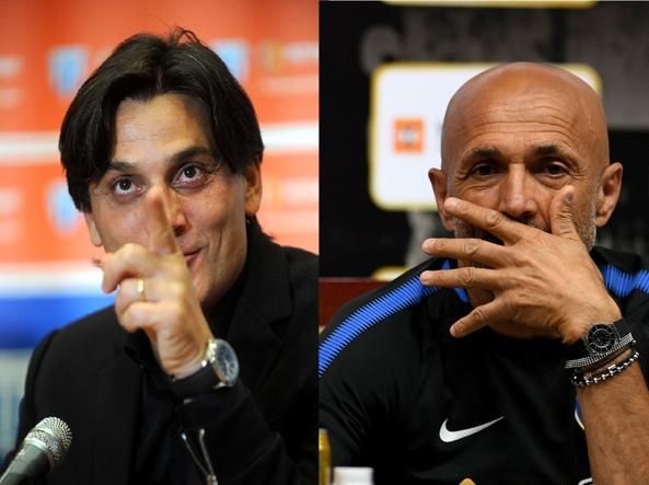 Auriemma Verona-Napoli 1-3: Video Gol e Highlights con Telecronaca Tifoso