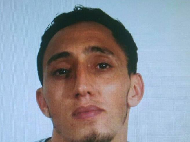 L'amica italiana del terrorista Driss: «Mi diede un nome falso»