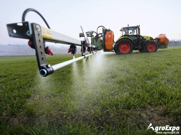 Bayer: Ue blocca fusione con Monsanto