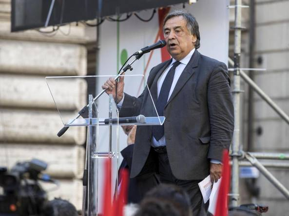 Alfano: in Sicilia da destra emergono più veti che voti