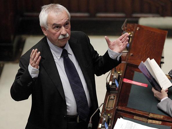 Vitalizi parlamentari da oggi scatta il diritto all for Vitalizi alla camera