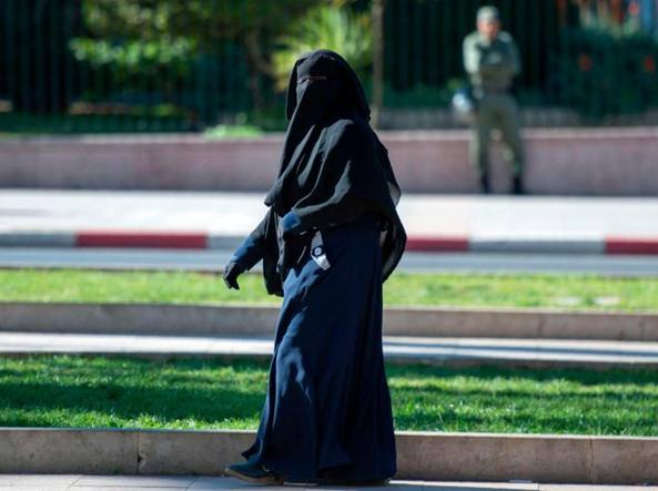 Padamalgam ! - Page 11 Londra-niqab-kXPG-U433604364309795xB-1224x916@Corriere-Web-Sezioni-593x443