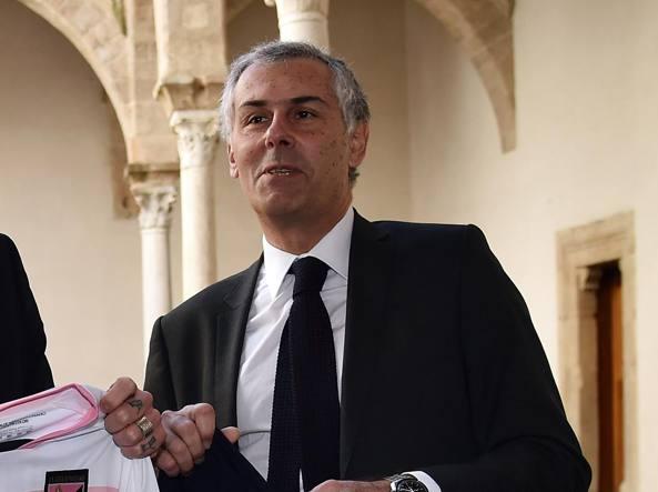 Regionali Sicilia, PD: Cari Compagni non sfasciamo tutto!