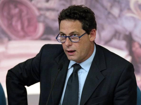 Sicilia, avanti tutta con la candidatura di Musumeci